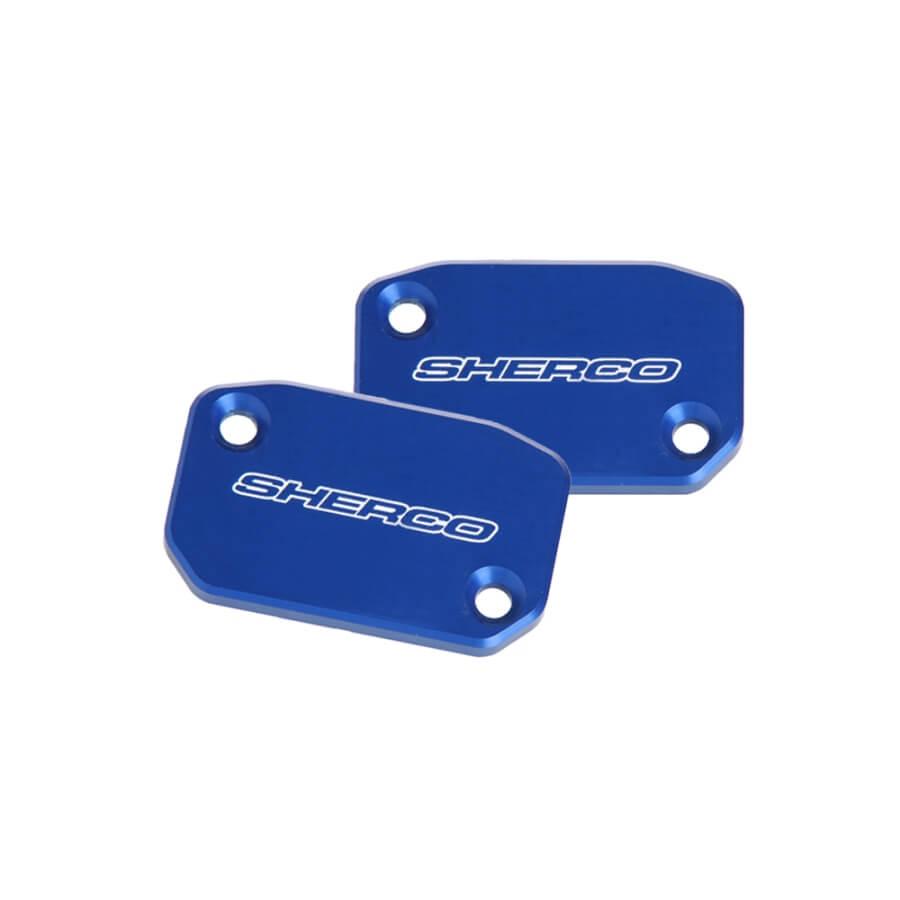 SHERCO Racing Parts