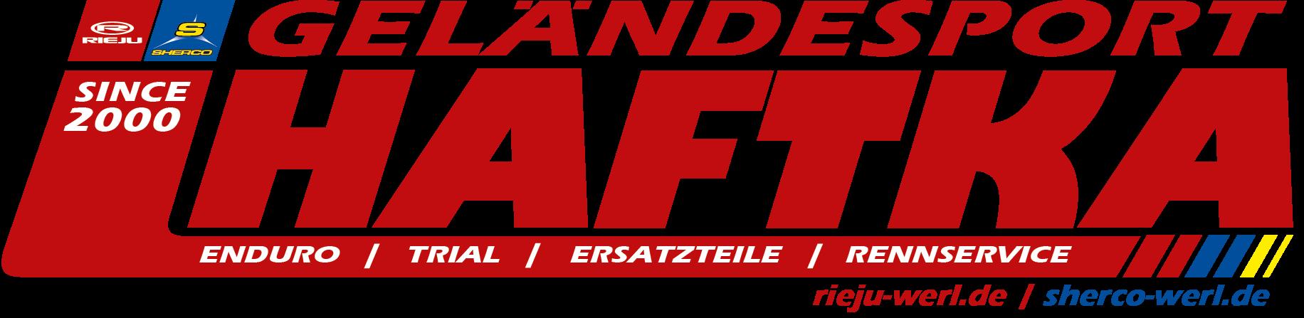 Geländesport Haftka